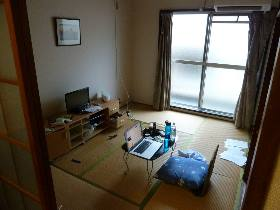 Cheap Apartments For Rent Tokyo