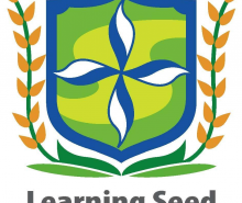 ESL Full Time Teacher for Young Learner and Elementary